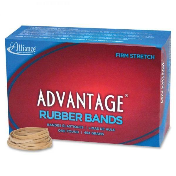 Advantage #31 Rubber Bands