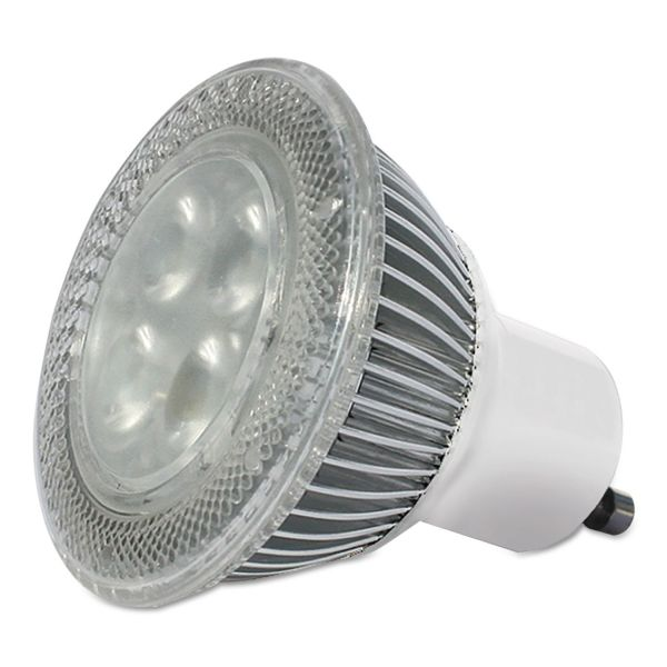 3M GU-10 LED Advanced Light