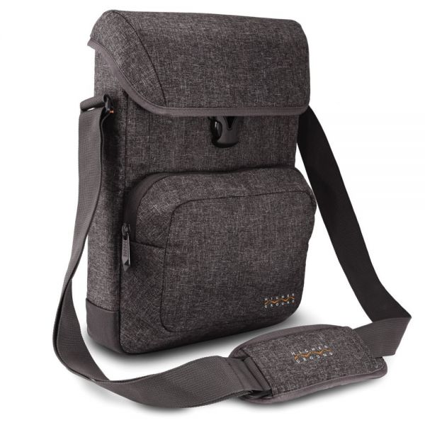 Higher Ground Vert 3.0 Carrying Case (Sleeve) for iPad, Notebook, Tablet, Chromebook