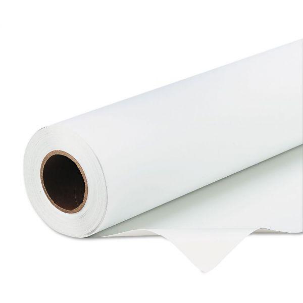 """Epson 44"""" Wide Format Somerset Velvet Paper"""