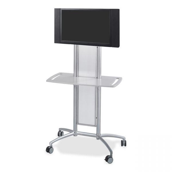 Safco Impromptu Flat Panel TV Cart