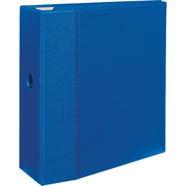 "Avery Heavy-Duty Reference 5"" 3-Ring Binder"