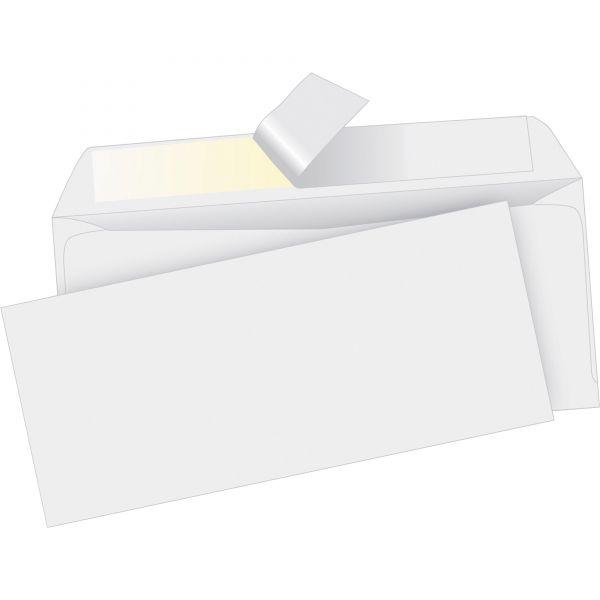 Business Source Business Envelopes