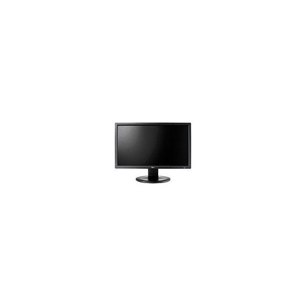 "LG 24MB35PU-B 23.8"" LED LCD Monitor - 16:9 - 5 ms"