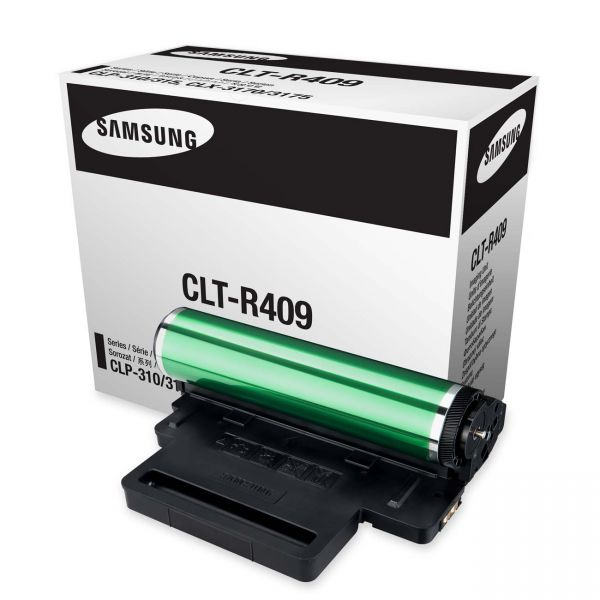 Samsung CLTR409 Imaging Drum Unit