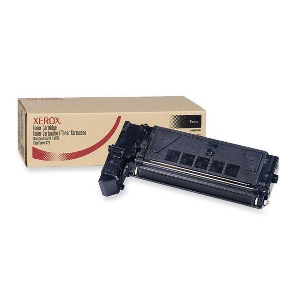 Xerox 106R01047 Black Toner Cartridge