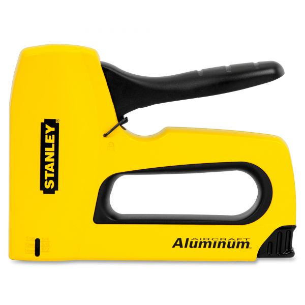 Stanley SharpShooter Heavy-Duty Staple Gun