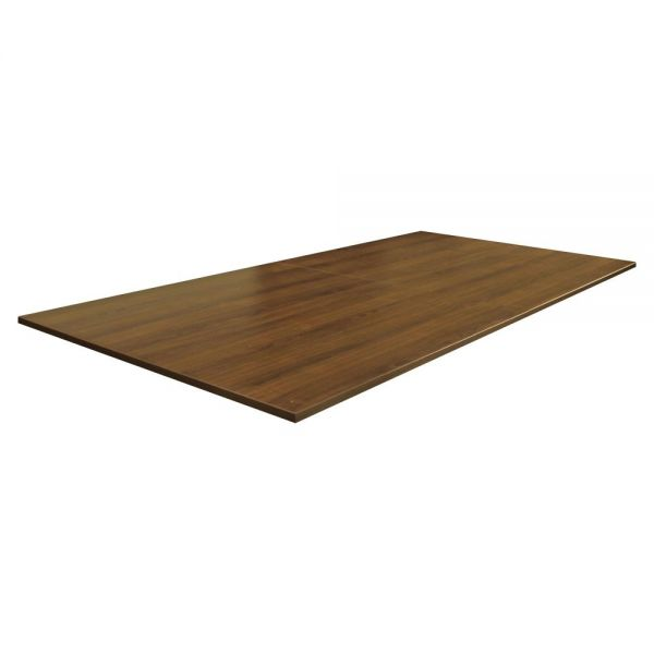 Lorell Rectangular Conference Tabletop
