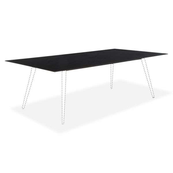 Lorell Conference Table Top