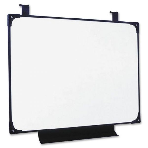 SKILCRAFT Cubie Dry Erase Board