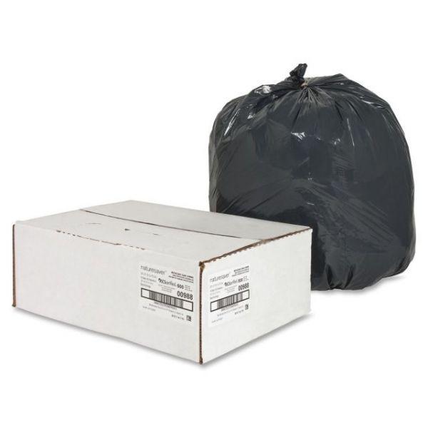 Nature Saver 16 Gallon Trash Bags
