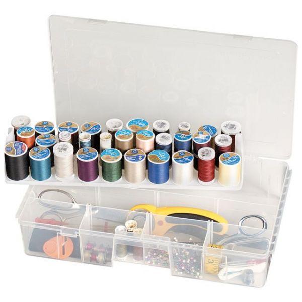 ArtBin Sew-Lutions Box