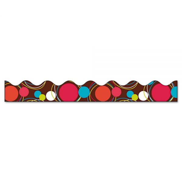 Bordette Decorative Border