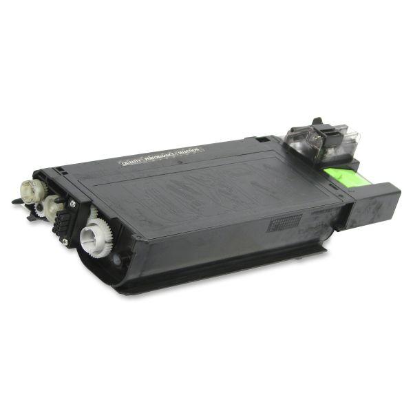 MICR Print Solutions Remanufactured HP Q1338A Black Toner Cartridge