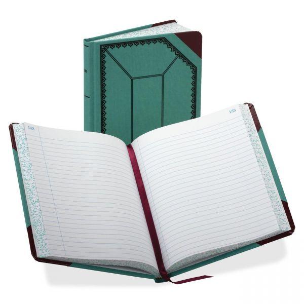 Boorum & Pease Boorum 37 3/8 Series Account Book