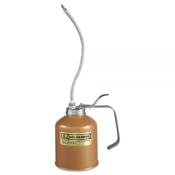 Goldenrod 56288 Industrial Pump Oiler