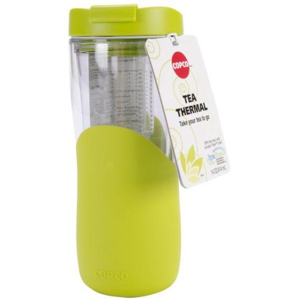 Tea Thermal 14oz