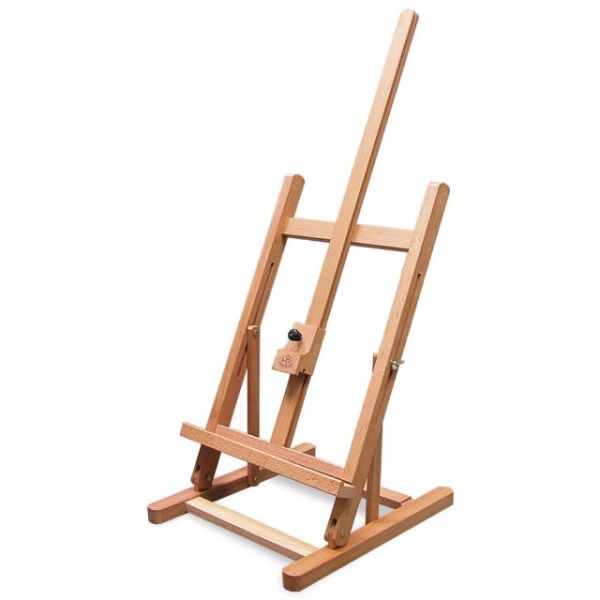 Sorrento Tabletop Easel