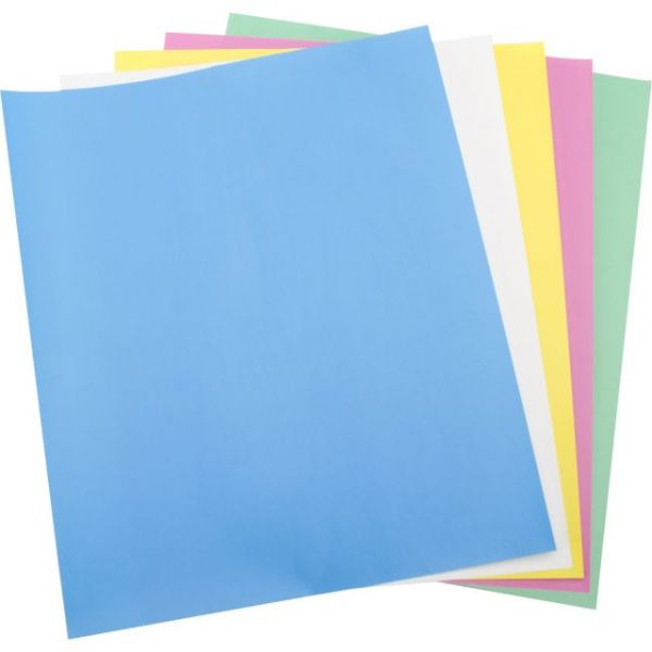 Chacopy Tracing Paper 5/Pkg