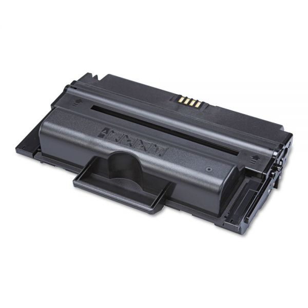 InfoPrint Solutions Company 402888 Black Laser Cartridge