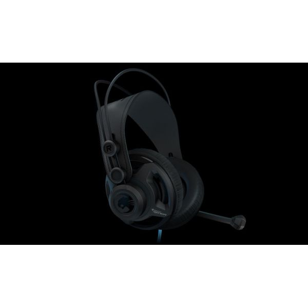 Roccat Renga Headset