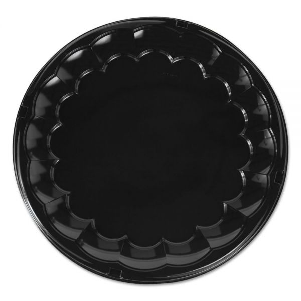 Pactiv SmartLock CaterWare Trays