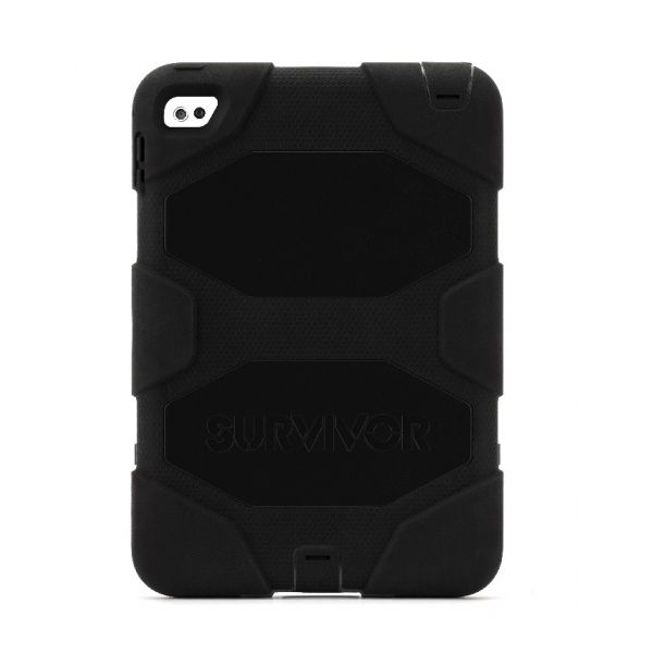 Griffin Survivor All-Terrain for iPad mini (4th Generation)