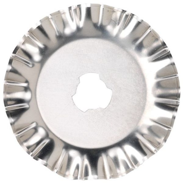 Rotary Cutter Blade Refill