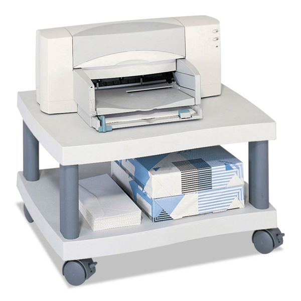Safco Printer Stand