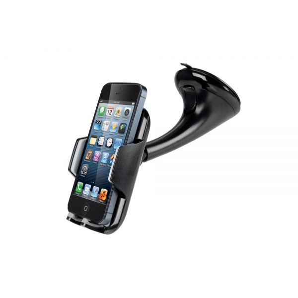 Cygnett DashView Maxi Universal Car Mount Smartphone Holder