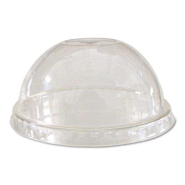 Eco-Products Dome Lids