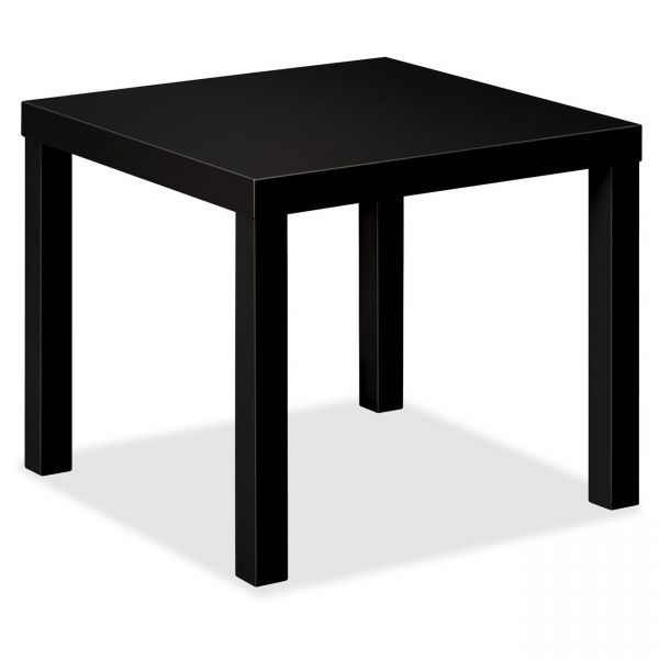basyx by HON BL Series Corner Table