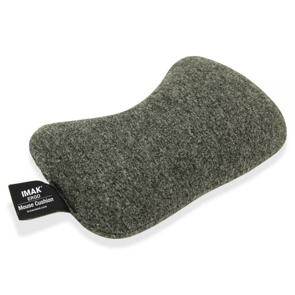 IMAK Mouse Wrist Cushion