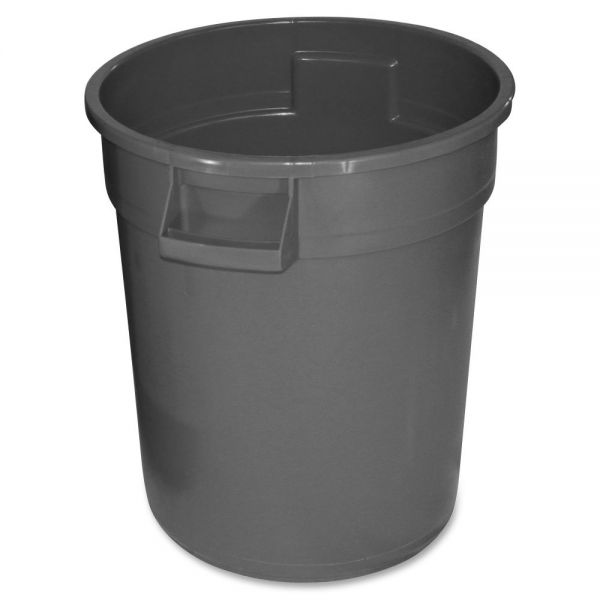 Gator 20 Gallon Trash Can