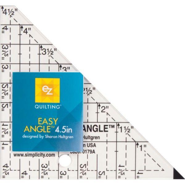 Easy Angle