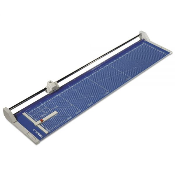 Dahle Professional Model 558 Rolling Paper Trimmer