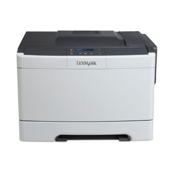 Lexmark CS310DN Desktop Color Laser Printer