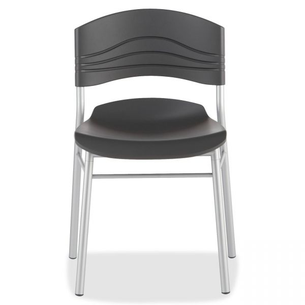 Iceberg CafeWorks Cafe Chairs