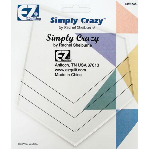 Simply Crazy Tool