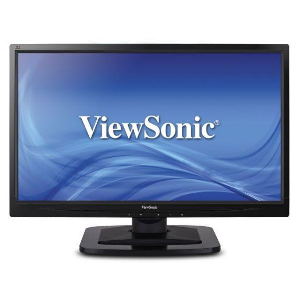 "Viewsonic VA2249S 21.5"" LED LCD Monitor - 16:9 - 5 ms"