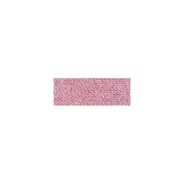 Cebelia Crochet Cotton