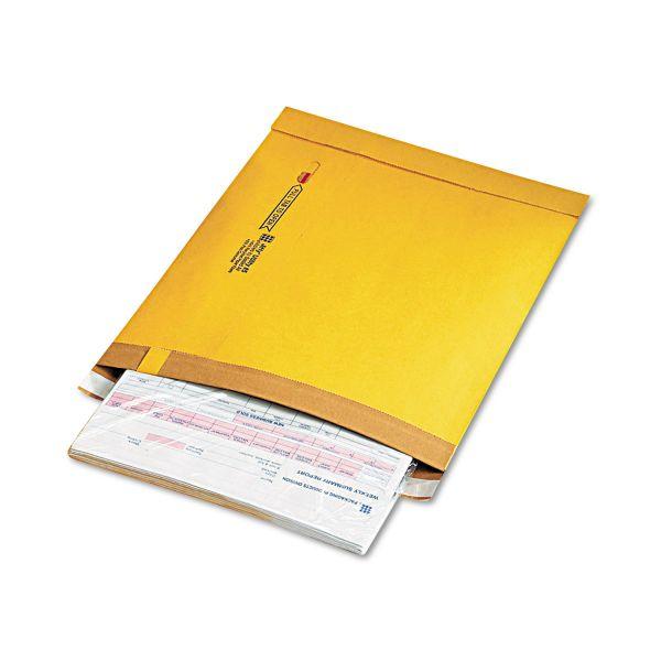 Sealed Air Jiffy Self-Seal Utility Mailer