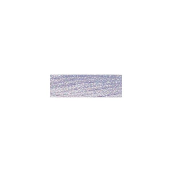 DMC Light Effects Embroidery Floss (E211)