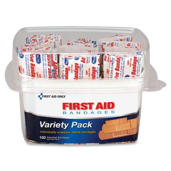 PhysiciansCare Premium Bandages