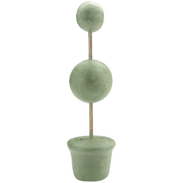 Topiary Forms Bulk