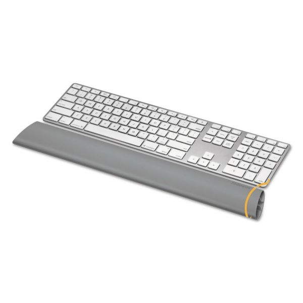 Fellowes Keyboard Wrist Rocker Wrist Rest