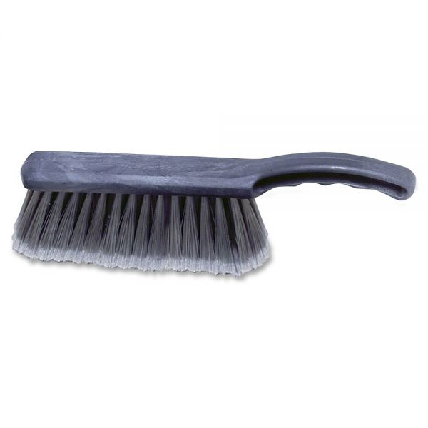 Rubbermaid Commercial Countertop Block Brush