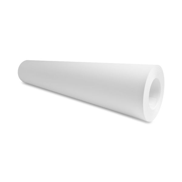 "HP 24"" Wide Format Special Inkjet Paper"