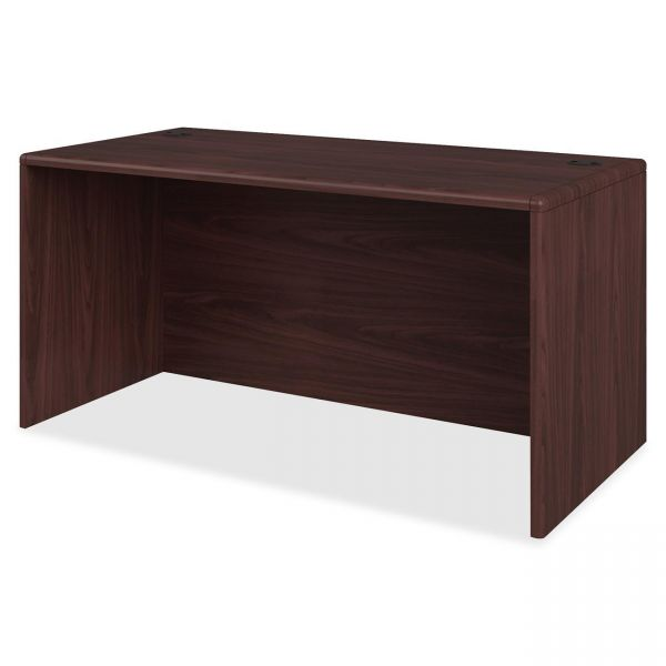 "HON 10700 Series Desk Shell | 60""W"
