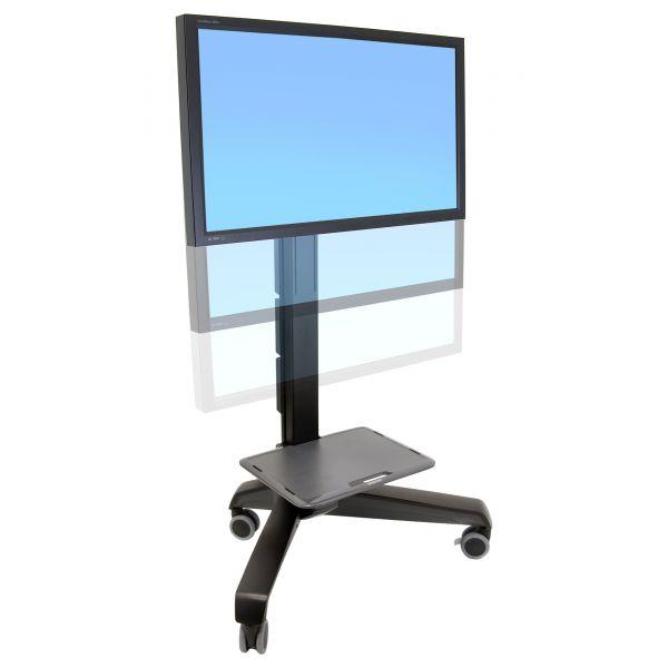 Ergotron Neo-Flex 24-191-085 Display Stand